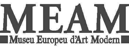 MEAM Museo Europeo de Arte Moderno
