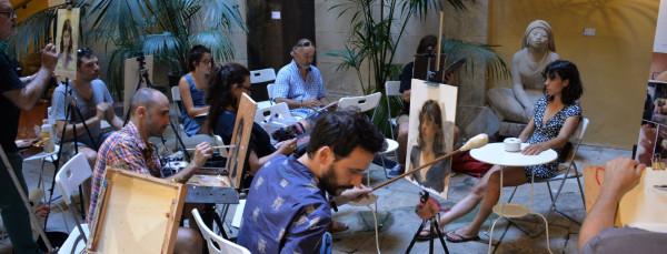 Sábados de Arte
