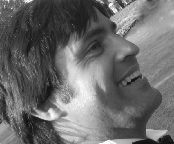 Concierto para una época con Jordi Mas y Miquel Jorba