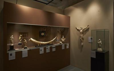 European Ivory