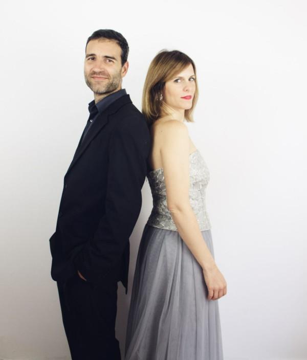 Lied y Opera, dos mundos sonoros