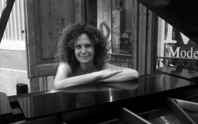 Tardes de Música Clàssica · Melodías de verano