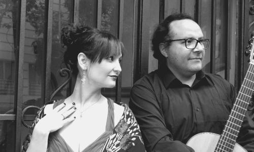 Tardes de Música Clàssica · La cançó a Catalunya