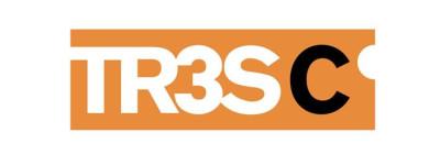 TR3SC
