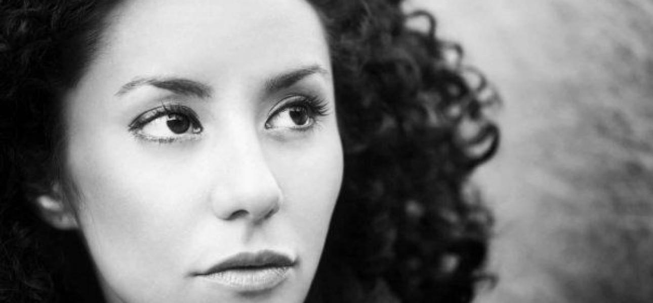 Concierto Especial · Canzone & Ópera Italiana