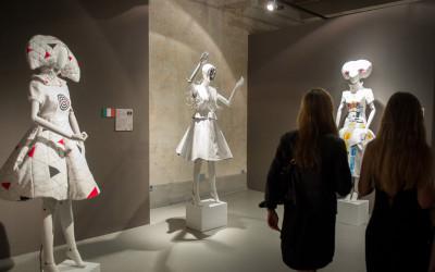 Fashion Art EU