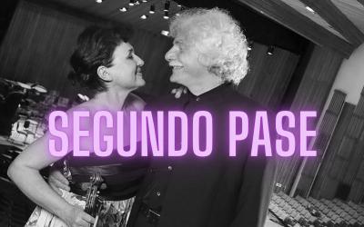 """Tardes de Música Clàssica · Ciclo """"Musica Rusa"""""""