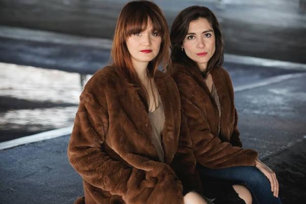 Duo La Inégalité- A new perspective