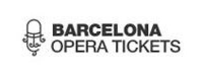 Barcelona Opera Tickets