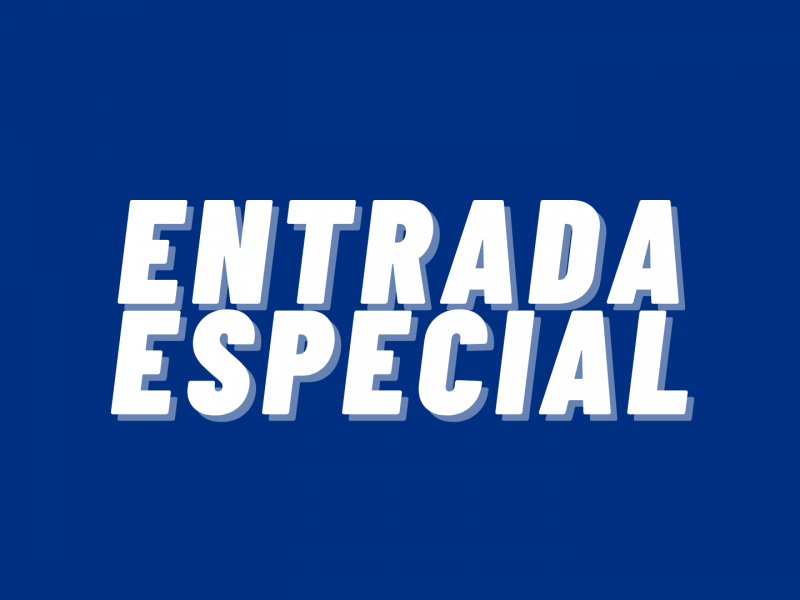 Special Day | 16h
