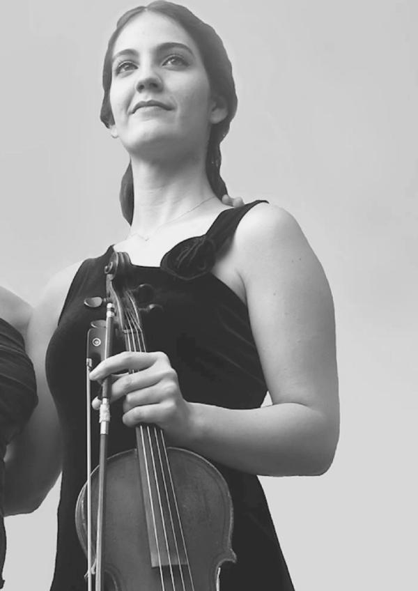 Tardes de Música Clàssica ·  El paso entre el romanticismo y la música española