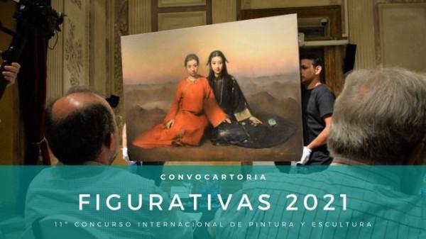 Figurativas 2021