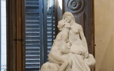 Escultura Catalana del S. XX