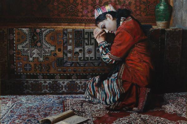 Han Xuejun