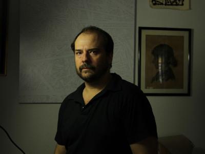Pedro del Toro