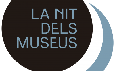 L'Art Figuratiu més actual per la Nit dels Museus 2021
