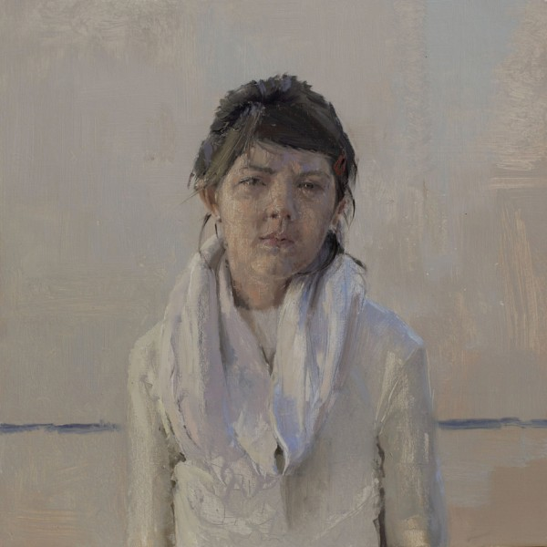 Irene Cuadrado