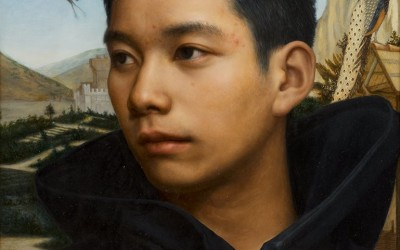 Contemporary Chinese Realism