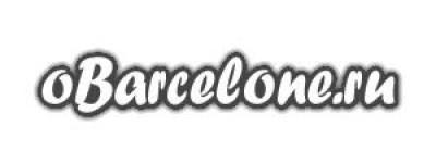 oBarcelone.ru