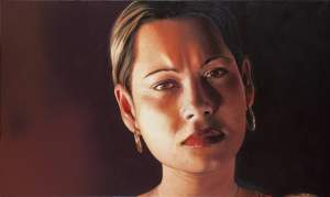 'Janexy', Daniela Montanari ( ,  )