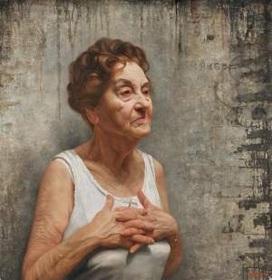 'Carmen', David Kassan ( ,  )