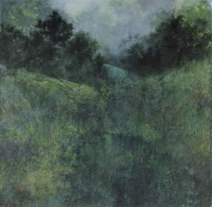 'La roca', Fermín Ramírez de Arellano ( ,  )