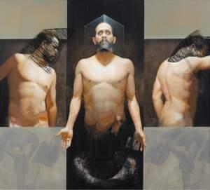 'Sur', Juan Guillermo Garcés Sigas             ( ,  )