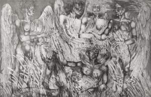'La familia Quántica', Julià Mateu                    ( ,  )