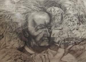'Wagner', Julià Mateu                    ( ,  )