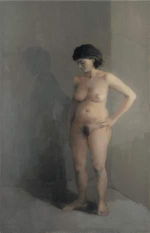 'Elena y su sombra', Laura Ríos Villar              ( ,  )