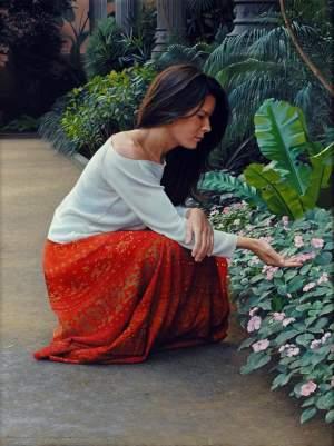 'Pronto pasará la primavera', Manuel Hurtado Mateos           ( ,  )